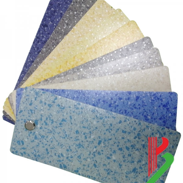 杭州PVC地毯